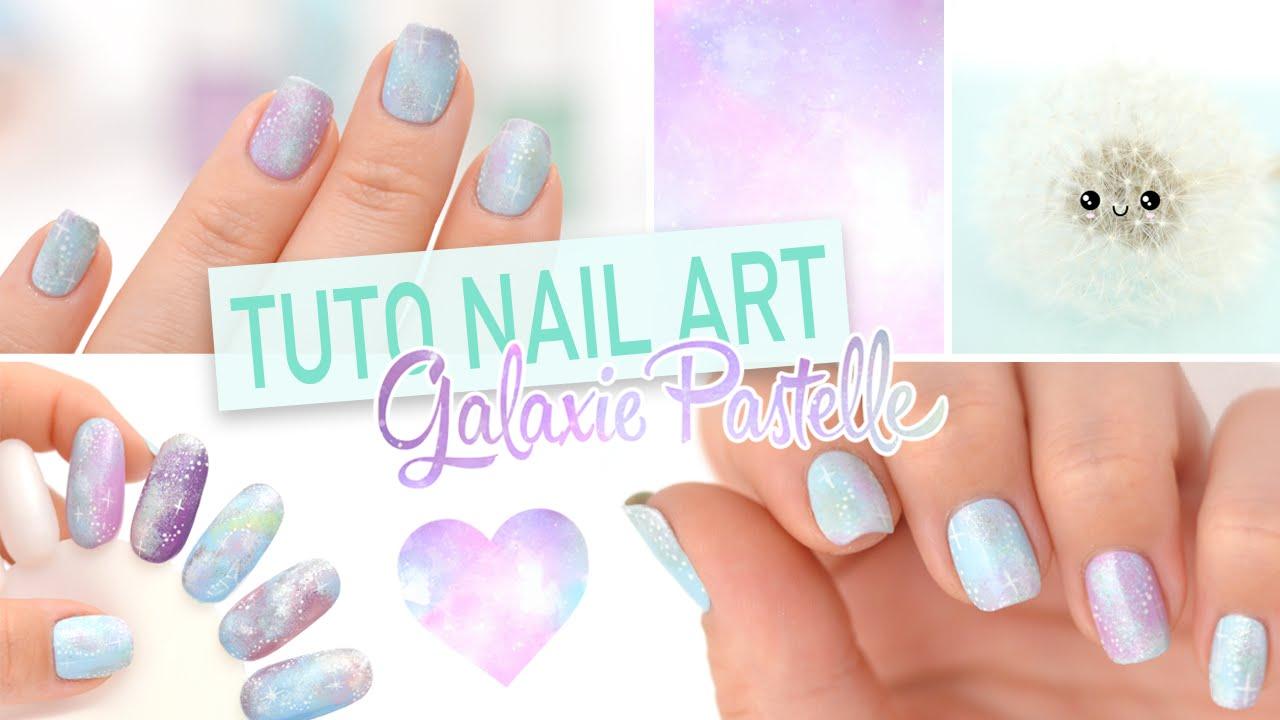 Yoko Nail Art Cupcake : Yoko nail art, et pourquoi ne pas vous y lancer aussi