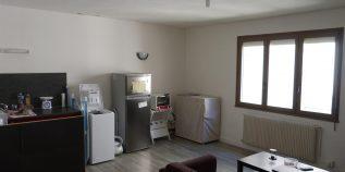 Un expert en location appartement Rouen pour louer pas cher