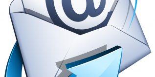 Comment savoir a qui appartient une adresse mail ?