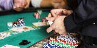 Blackjack en ligne : les variantes le plus rentables