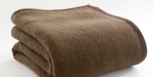 Comment tricoter une couverture ?