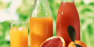 Comment faire des jus de fruits ?