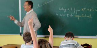 Comment devenir professeur ?