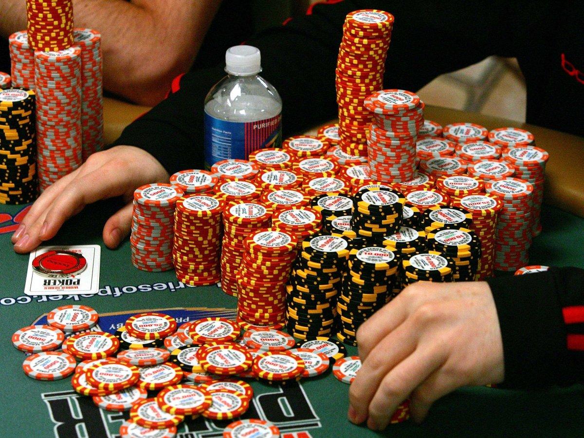 123 Casino en ligne : une solution facile pour gagner plus d'argent ?