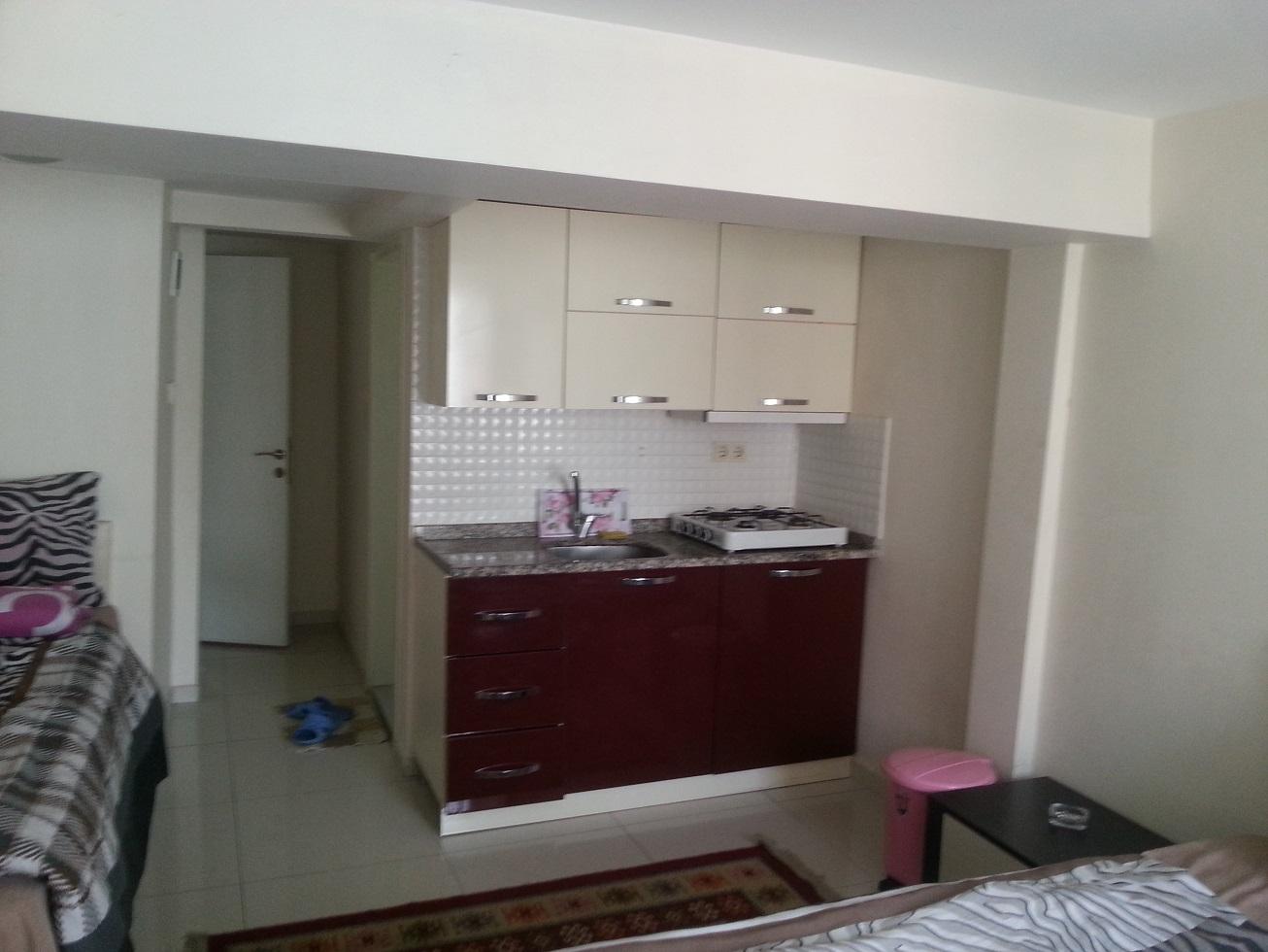 location appartement metz des conomies significatives. Black Bedroom Furniture Sets. Home Design Ideas