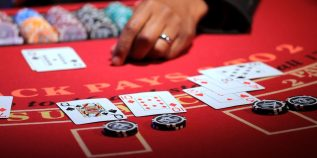 Eviter les casinos scrupuleux au blackjack