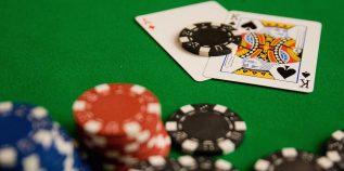 Quels sont les principaux avantages du casino en ligne?