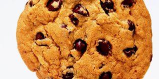Cookies : de délicieux petits gâteaux américains