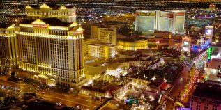 Casino français en ligne: consulter la ludothèque
