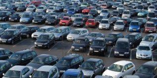 Location de parking : mon témoignage