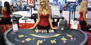 Blackjack: comprendre avant de jouer
