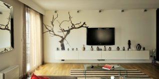Une location appartement Nantes pour découvrir la ville