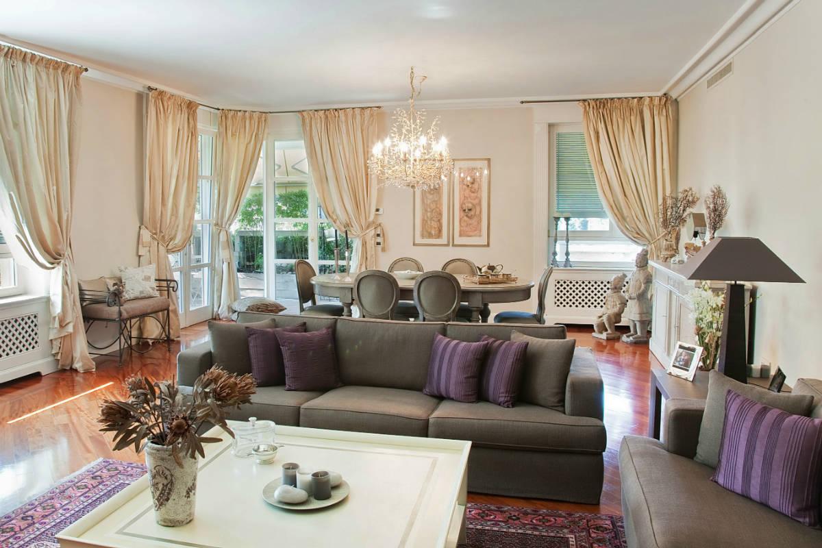Location appartement Paris: une solution pour les petits budgets