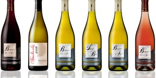 Vin Bourgogne, tout ce que j'aime !