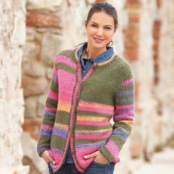 modele tricot femme gratuit a telecharger