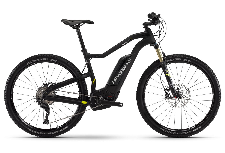L'achat d'un vélo électrique : il doit être raisonné