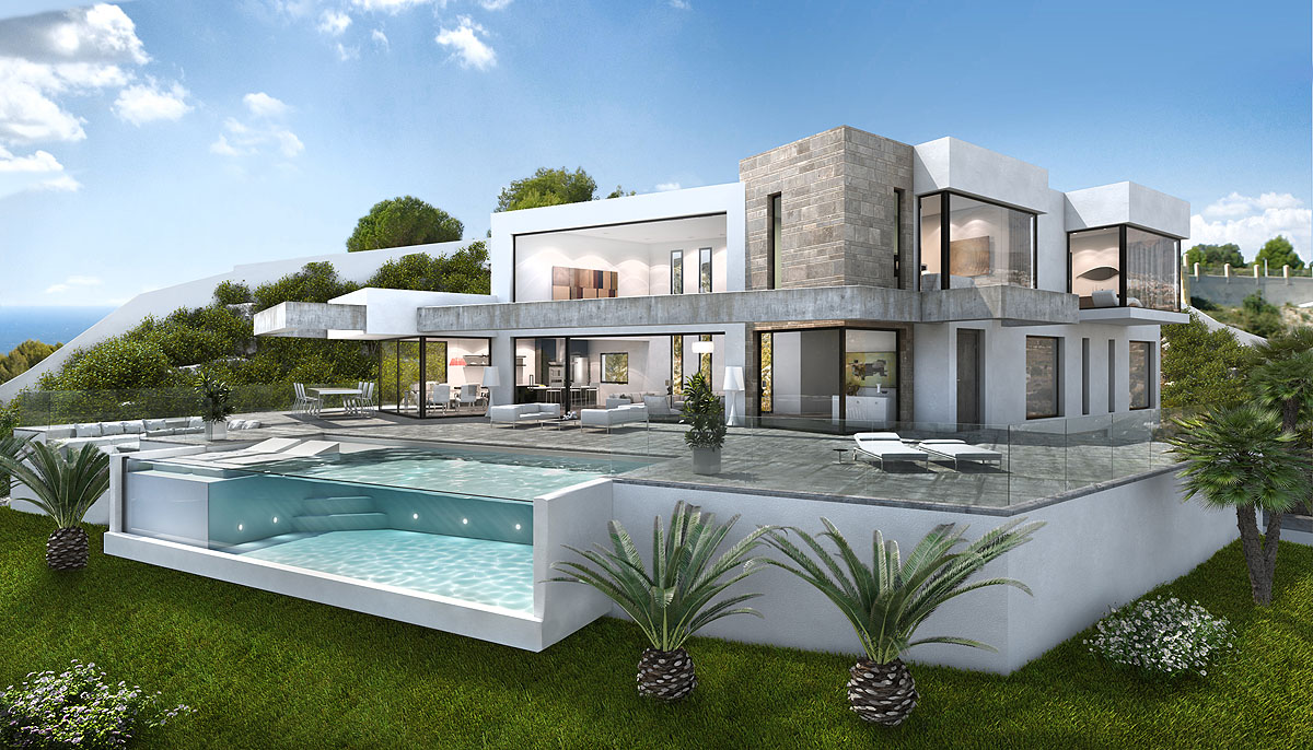 Vente maison : Héritage ? Comment j'ai vendu une maison en 3 mois top chrono
