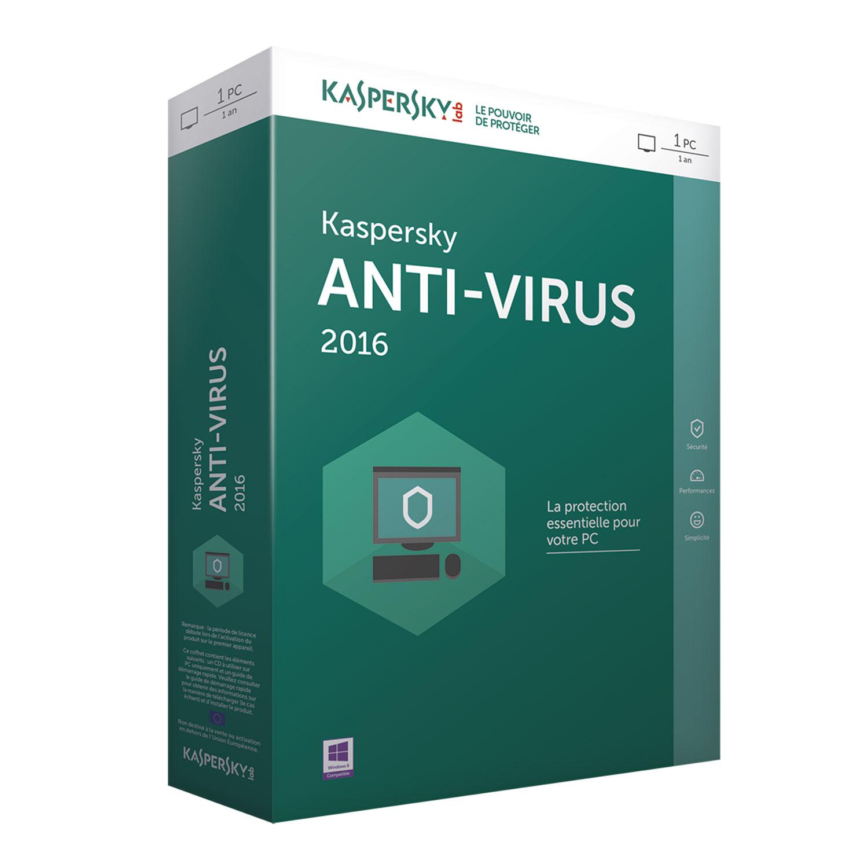 Antivirus : Le b.a-ba de l'installation d'un logiciel antivirus sur un ordinateur expliqué pour les débutants