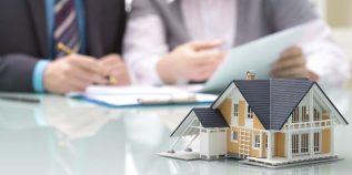 Devis assurance de prêt : changer d'agence