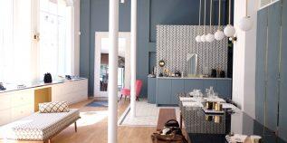 Location appartement Rennes : renseignez-vous