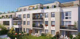 Projet immobilier Sète : comment faire?
