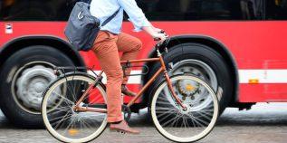 Comment choisir la taille d'un vélo ?