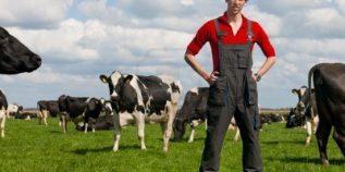 Comment devenir agriculteur sans diplome ?