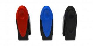 Comment choisir un modèle de tampon encreur ?